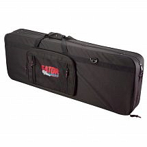 Gator Lightweight Hybrid Hard Case (Electric Guitar)