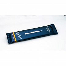 Vandoren Clarinet Reeds (Single)