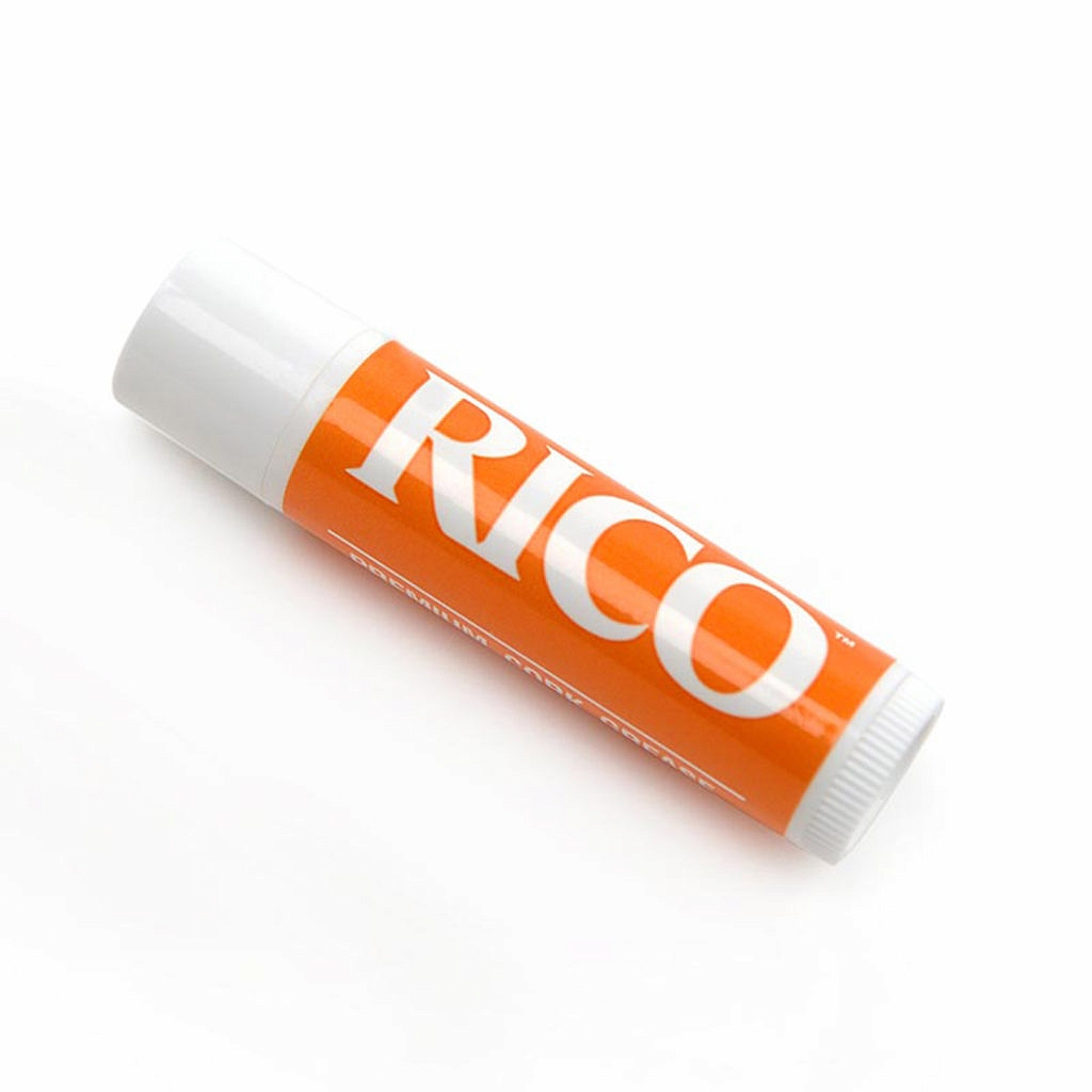 Rico Cork Grease 1