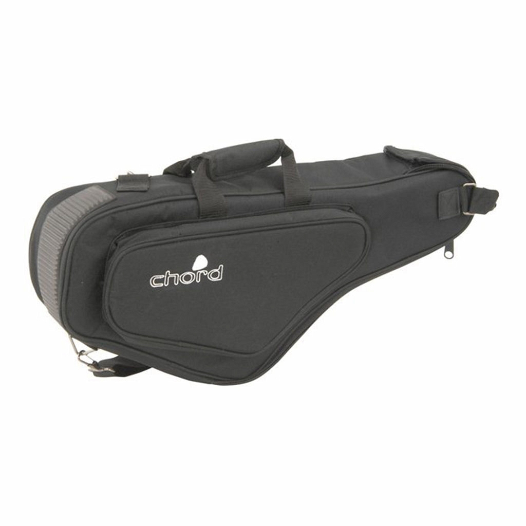 Chord Padded Alto Sax Case 1