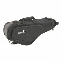 Chord Padded Alto Sax Case