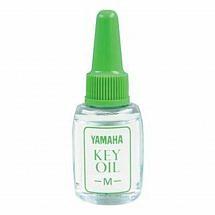 Yamaha Key Oil (M - Medium)