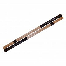 Vic Firth Rute 202 Hot Rod Sticks