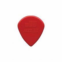 Dunlop Jazz III Picks