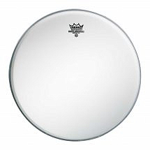 "Remo Ambassador Coated 14"" Head"