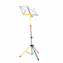 Kinsman Music Stand (Multi-Colour)