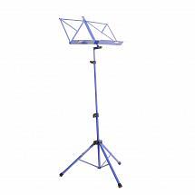 Kinsman Music Stand (Blue)