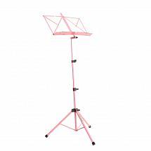 Kinsman Music Stand (Pink)