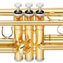 Yamaha YTR-2330 Trumpet