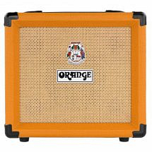 Orange Crush 12 12w Guitar Amp Combo
