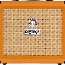 Orange Crush 20RT 20w Guitar Amp Combo