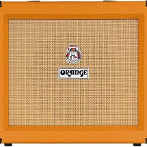 Orange Crush 35RT 35w Guitar Amp Combo