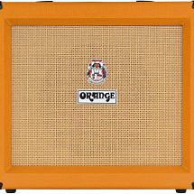 Orange Crush 35RT 35w Guitar Amp Combo