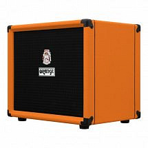 Orange OBC 112 1×12″ Bass Cabinet