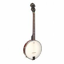ozark tenoe banjo