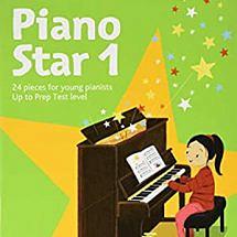 ABRSM Piano Star