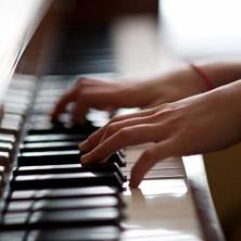 piano_fingers4