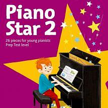Piano Star 2