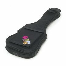 Pure Tone Electric Guitar Gigbag