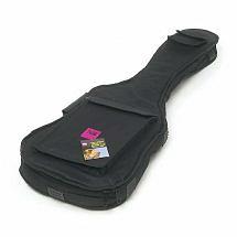 Pure Tone Electric Guitar Gigbag