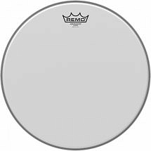 Remo Coated Ambassador 12″ Drum Head