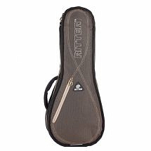 Ritter Session RGS3 Ukulele Tenor gig bag