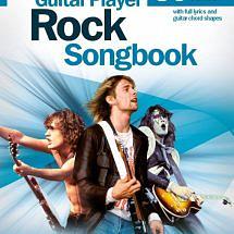 rocksongbook