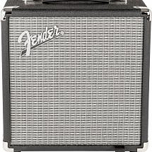 Fender Rumble 15 V3 Bass Combo Amp