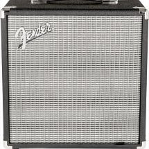 Fender Rumble 25 V3 Bass Combo Amp