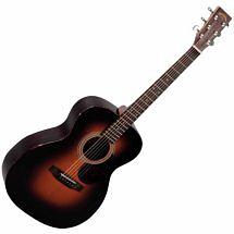 Sigma OMR-21SB Acoustic Guitar
