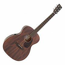 Sigma 000M-15E Electro Acoustic Guitar