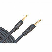 Planet Waves Custom Series Speaker Cable, 10 feet