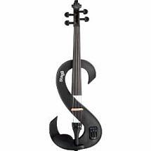 stagg violin
