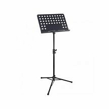 Stagg Conductors Music Stand