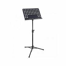 TGI Conductors Music Stand 1042B