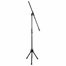TGI 2060 Microphone Boom Stand