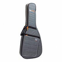 TGI Extreme Series Classical Guitar Gig Bag