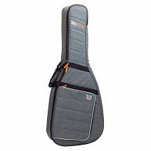 TGI Extreme Series Dreadnought Acoustic Guitar Gig Bag