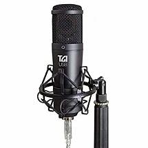 TGI USB Recording Microphone (TGIMUSB2)