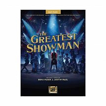 the-greatest-showman-for-easy-piano