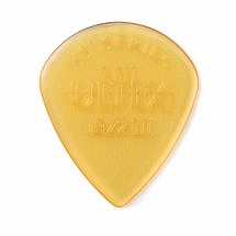 Dunlop Ultex Jazz III XL 1.38mm