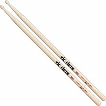 vic-firth-5a-drum-sticks