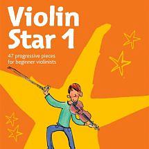 Violin Star 1
