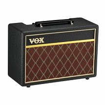 VOX Pathfinder 10W Guitar Combo Amp