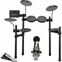 Yamaha DTX452K Electronic Drum Kit (Package deals available-please call!)