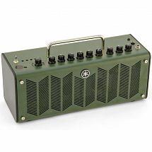 Yamaha THR10X Extreme Guitar Amp