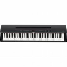 yamaha_p255_stage_piano_-_black