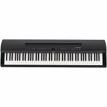 yamaha_p255_stage_piano_-_black