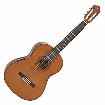 Yamaha CX40 Mark II Electro Classical Guitar