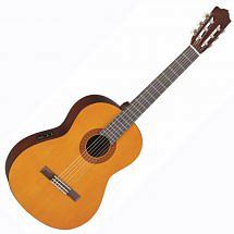 Yamaha CX40 Mark II Electro Classical Guitar